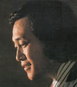 yoshiya05