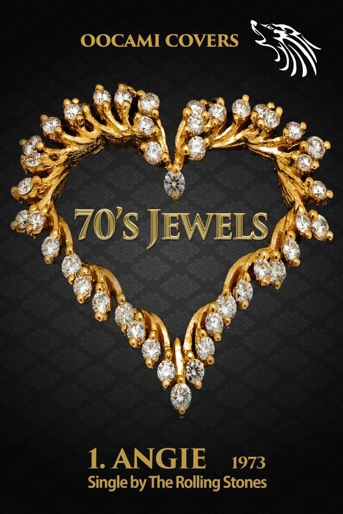 70s-jewels2