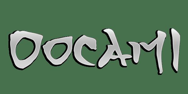 oocami